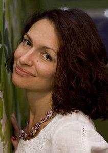 Екатерина Владимирская