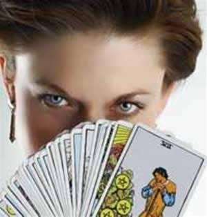 Методика Психологического Портрета позволяет изучить и проанализировать врожденный потенциал каждого конкретного человека